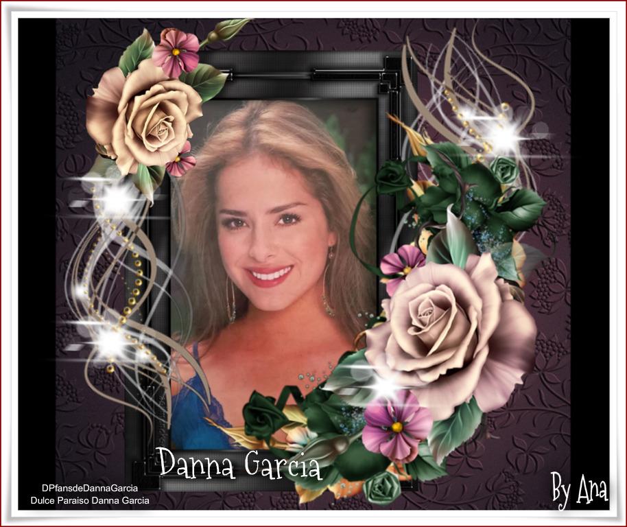 Un banners para la más hermosa..siempre tú Danna García.. - Página 20 Dabnna11