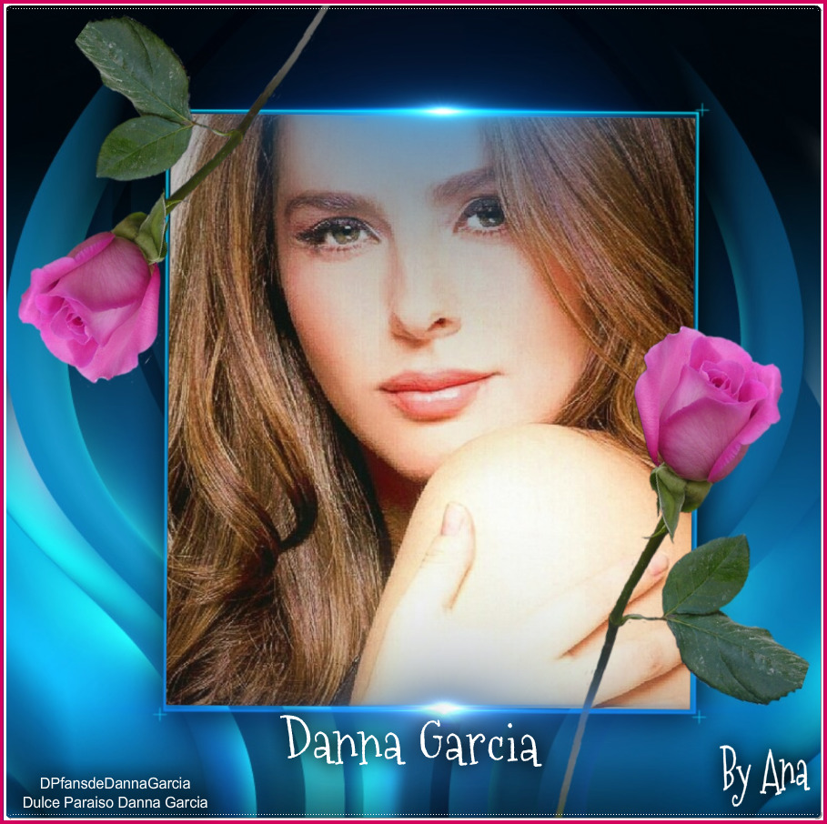 Un banners para la más hermosa..siempre tú Danna García.. - Página 20 Dabnna12