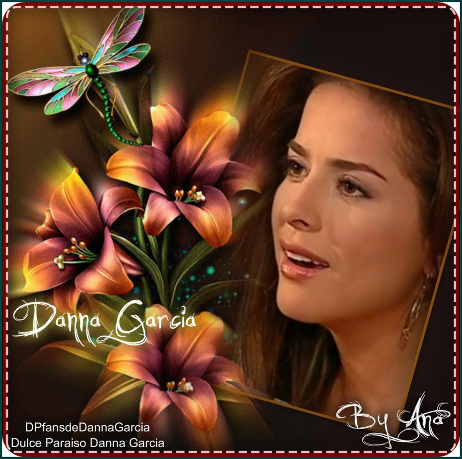(:Banner Fotos.Recordando las novelas de Danna García:) - Página 36 Daffga10