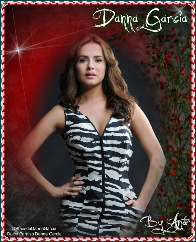 (:Banner Fotos.Recordando las novelas de Danna García:) - Página 36 Damnnd10