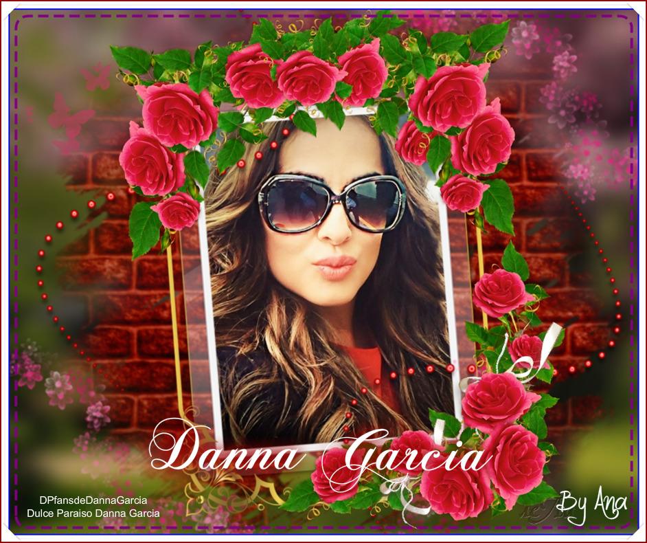 Un banners para la más hermosa..siempre tú Danna García.. - Página 39 Dann1056