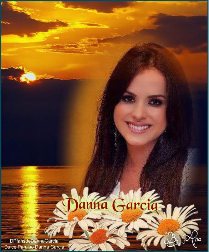Un banners para la más hermosa..siempre tú Danna García.. - Página 39 Dann1060