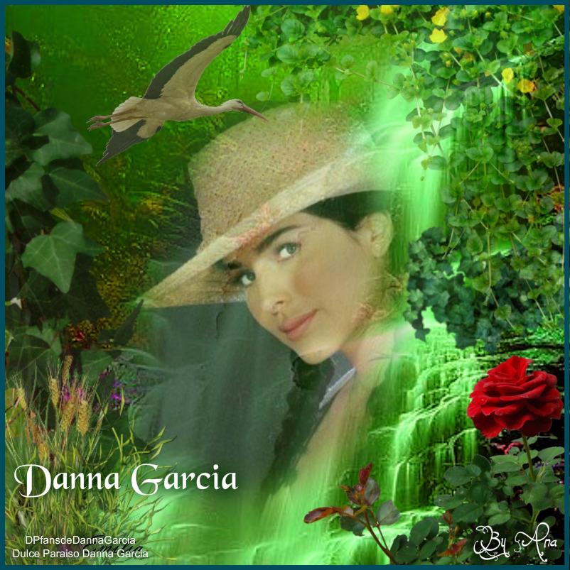 (:Banner Fotos.Recordando las novelas de Danna García:) - Página 36 Dann1061