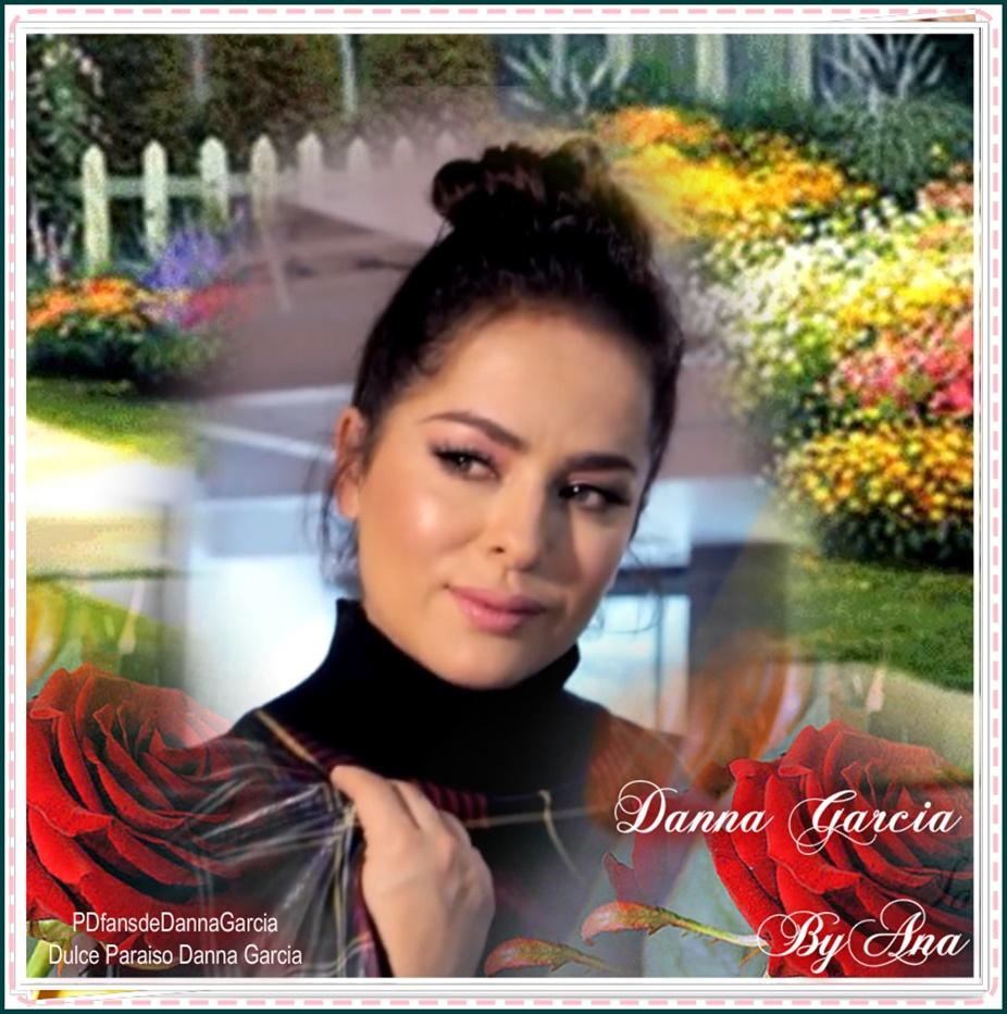 Un banners para la más hermosa..siempre tú Danna García.. - Página 39 Dann1062