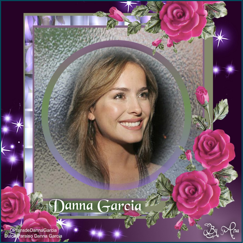 Un banners para la más hermosa..siempre tú Danna García.. - Página 39 Dann1067