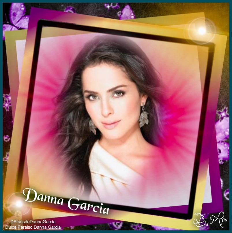 Un banners para la más hermosa..siempre tú Danna García.. - Página 39 Dann1070