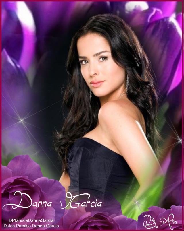 Un banners para la más hermosa..siempre tú Danna García.. - Página 39 Dann1071