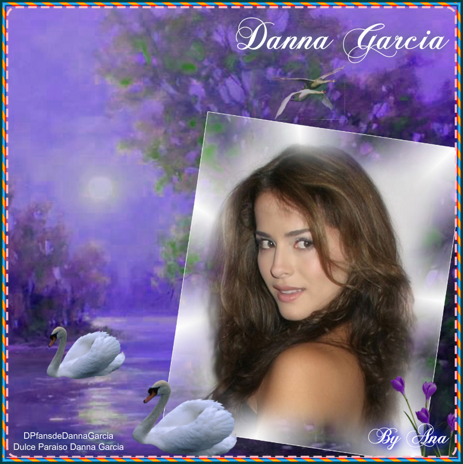 Un banners para la más hermosa..siempre tú Danna García.. - Página 39 Dann1072
