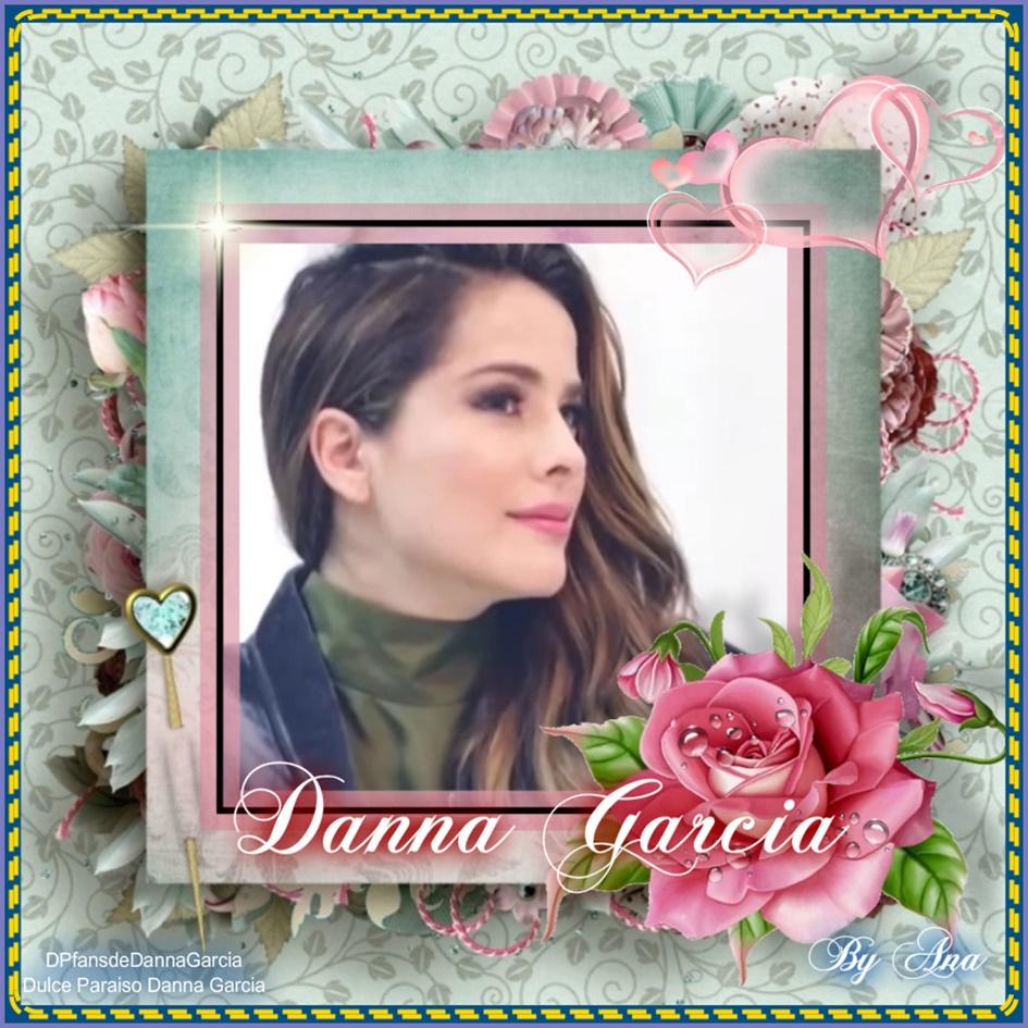 Un banners para la más hermosa..siempre tú Danna García.. - Página 39 Dann1073