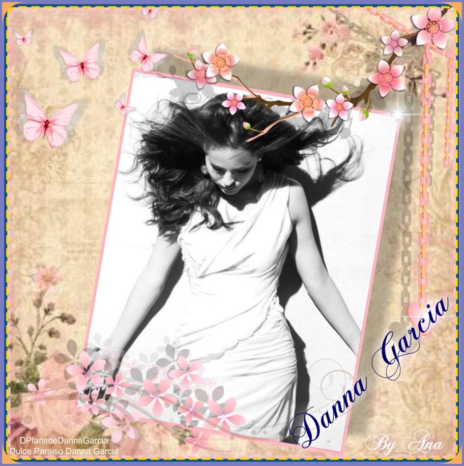 Un banners para la más hermosa..siempre tú Danna García.. - Página 39 Dann1074