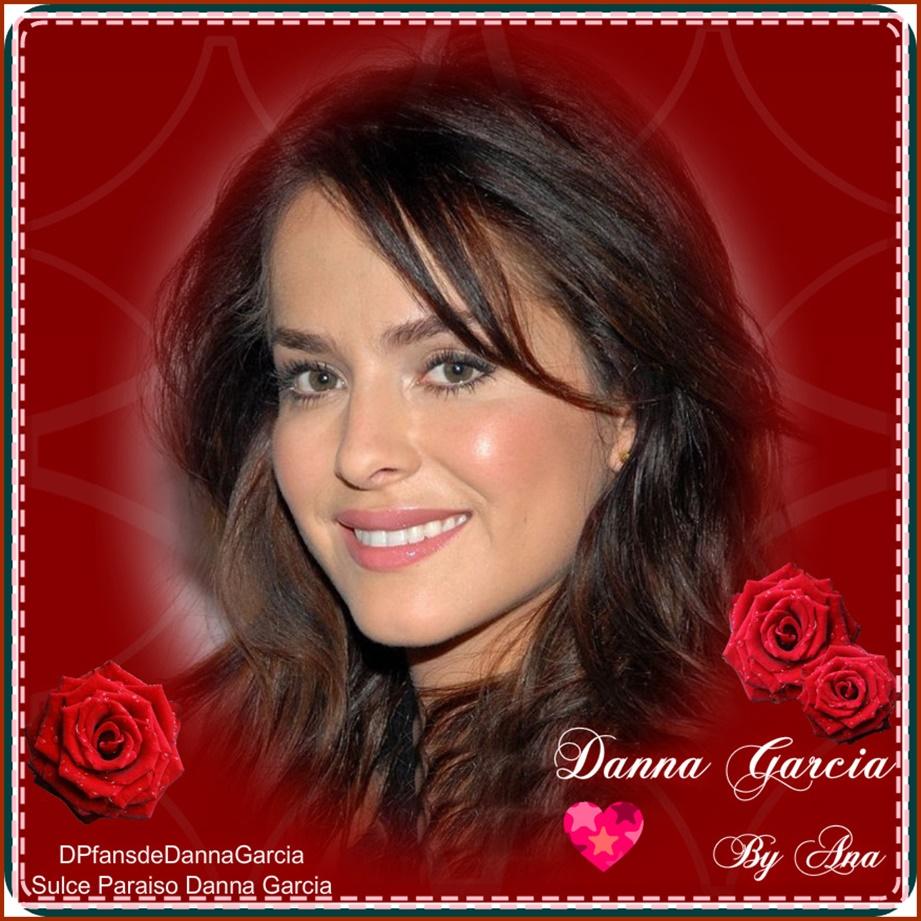 Un banners para la más hermosa..siempre tú Danna García.. - Página 39 Dann1075