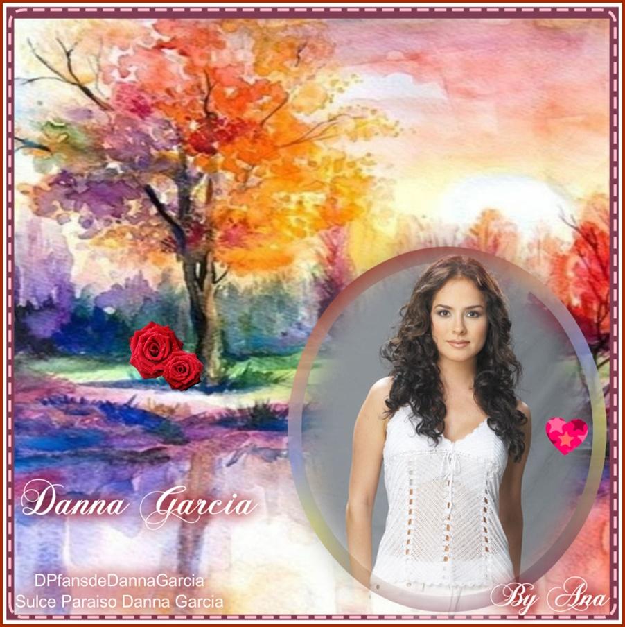 Un banners para la más hermosa..siempre tú Danna García.. - Página 39 Dann1076