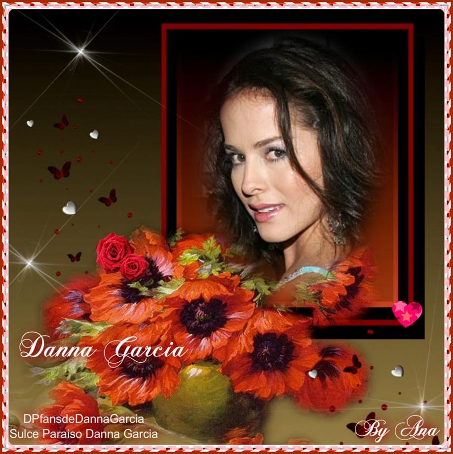 Un banners para la más hermosa..siempre tú Danna García.. - Página 39 Dann1077