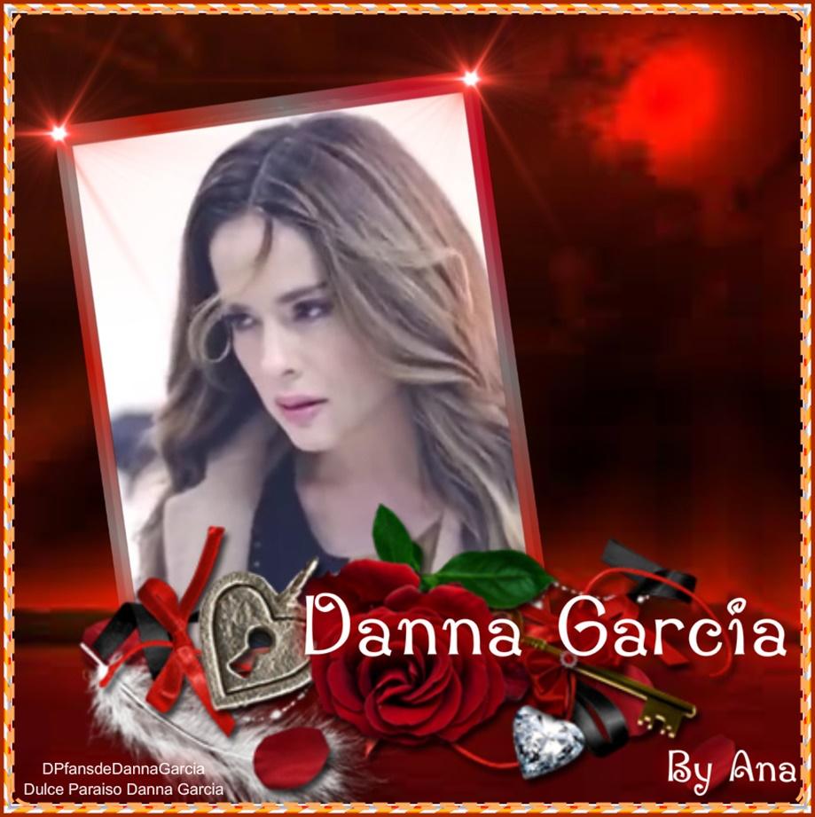 Un banners para la más hermosa..siempre tú Danna García.. - Página 39 Dann1079