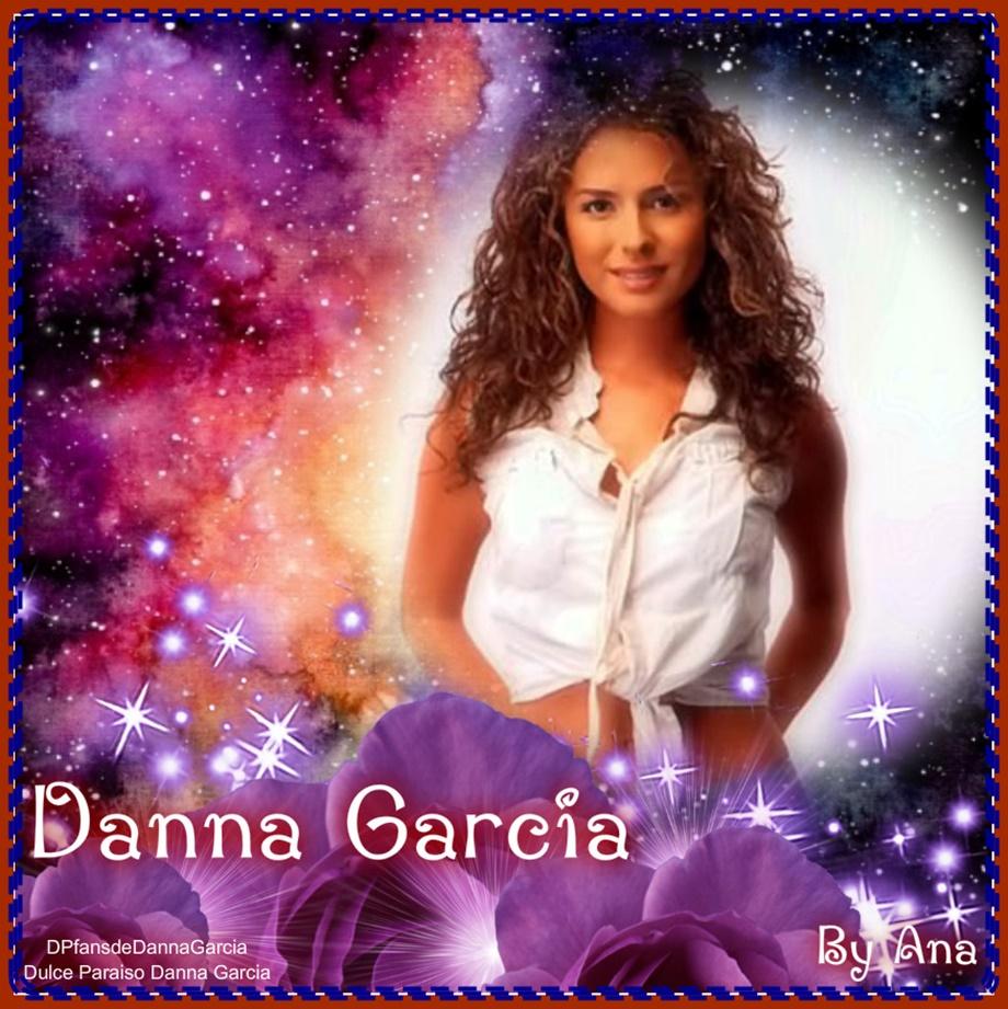 (:Banner Fotos.Recordando las novelas de Danna García:) - Página 36 Dann1080