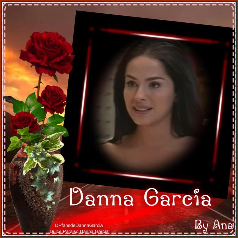 (:Banner Fotos.Recordando las novelas de Danna García:) - Página 36 Dann1081