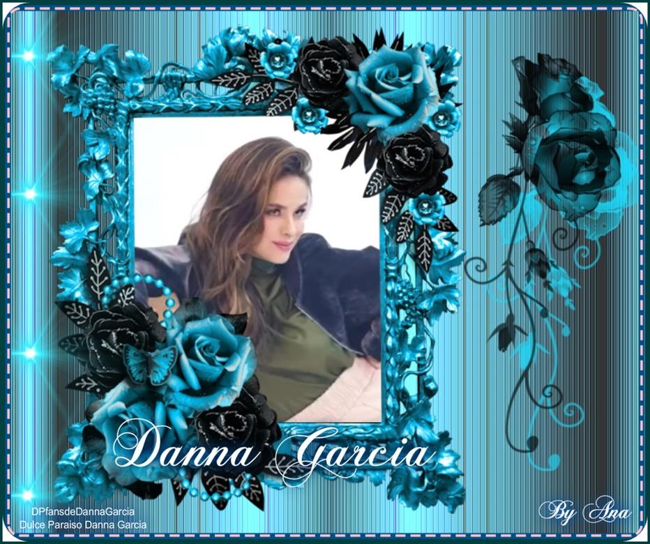 Un banners para la más hermosa..siempre tú Danna García.. - Página 39 Dann1085