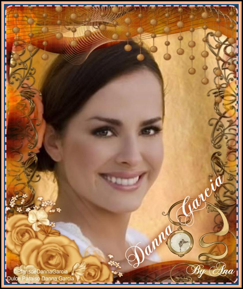 Un banners para la más hermosa..siempre tú Danna García.. - Página 39 Dann1087