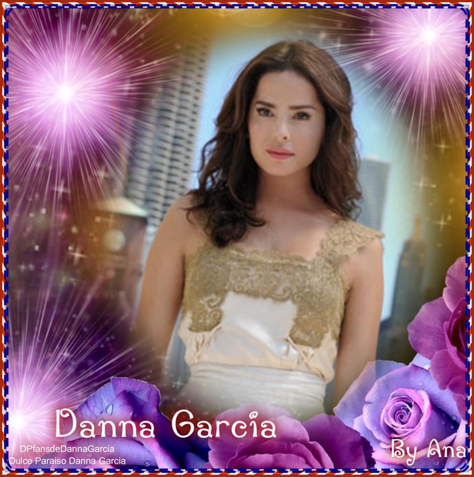 (:Banner Fotos.Recordando las novelas de Danna García:) - Página 36 Dann1088