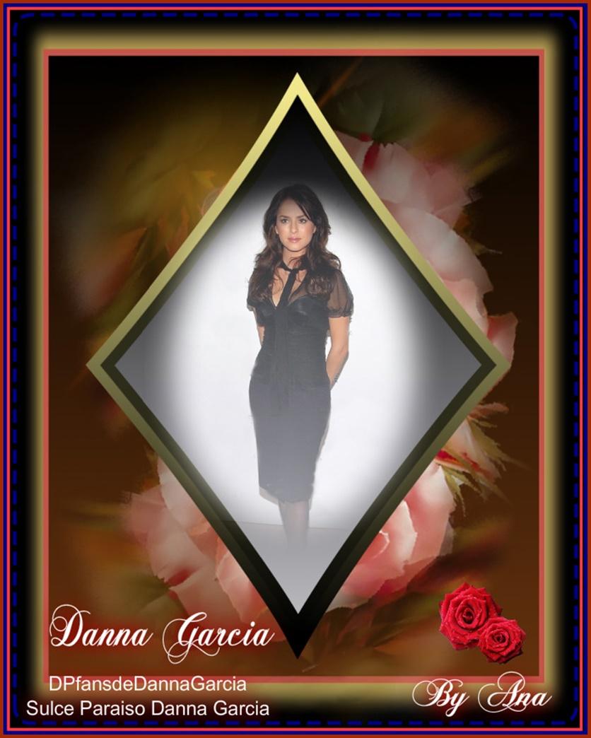 Un banners para la más hermosa..siempre tú Danna García.. - Página 39 Dann1089