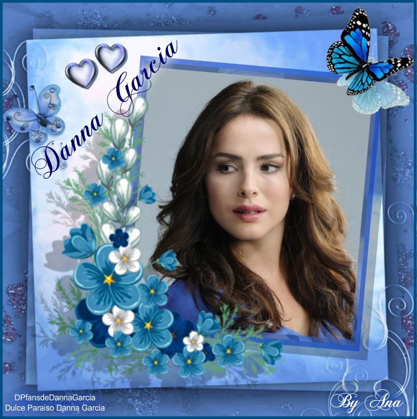 Un banners para la más hermosa..siempre tú Danna García.. - Página 39 Dann1090