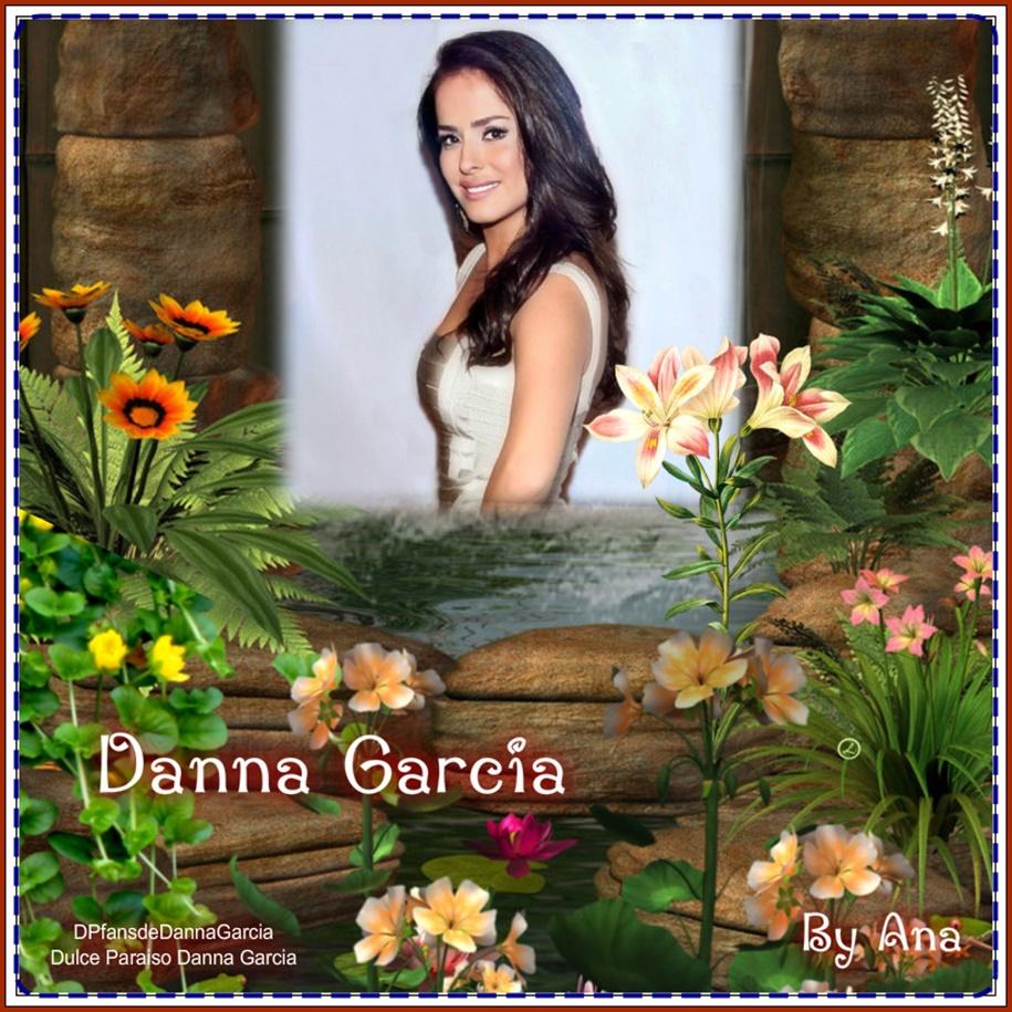 (:Banner Fotos.Recordando las novelas de Danna García:) - Página 36 Dann1094