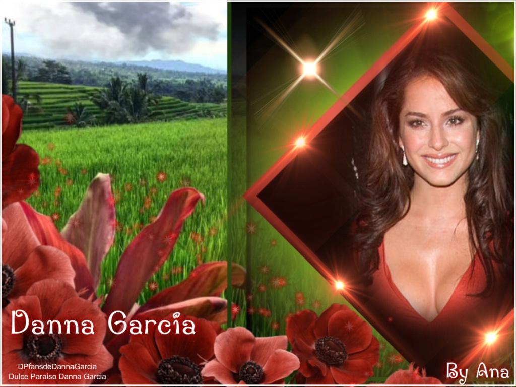 (:Banner Fotos.Recordando las novelas de Danna García:) - Página 36 Dann1095