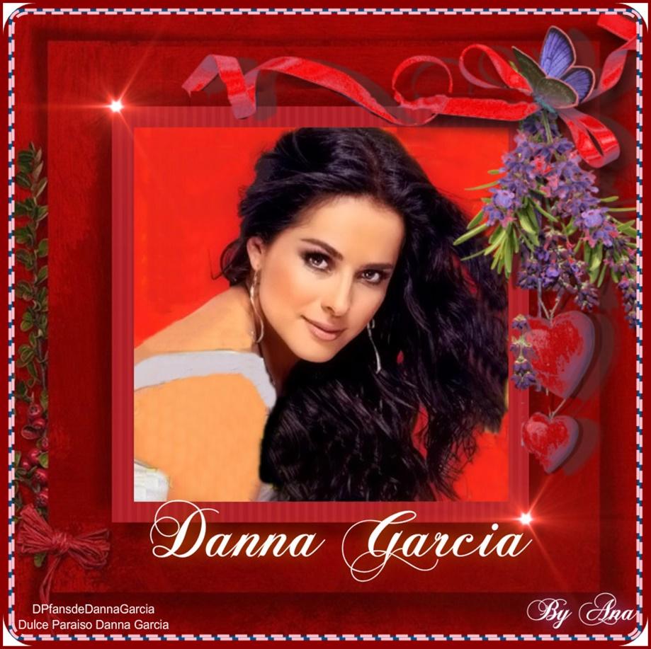(:Banner Fotos.Recordando las novelas de Danna García:) - Página 36 Dann1096