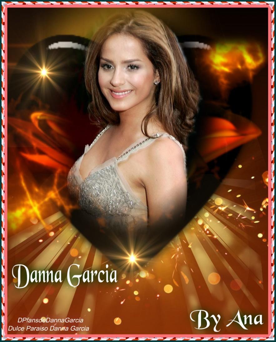 Un banners para la más hermosa..siempre tú Danna García.. - Página 39 Dann1097