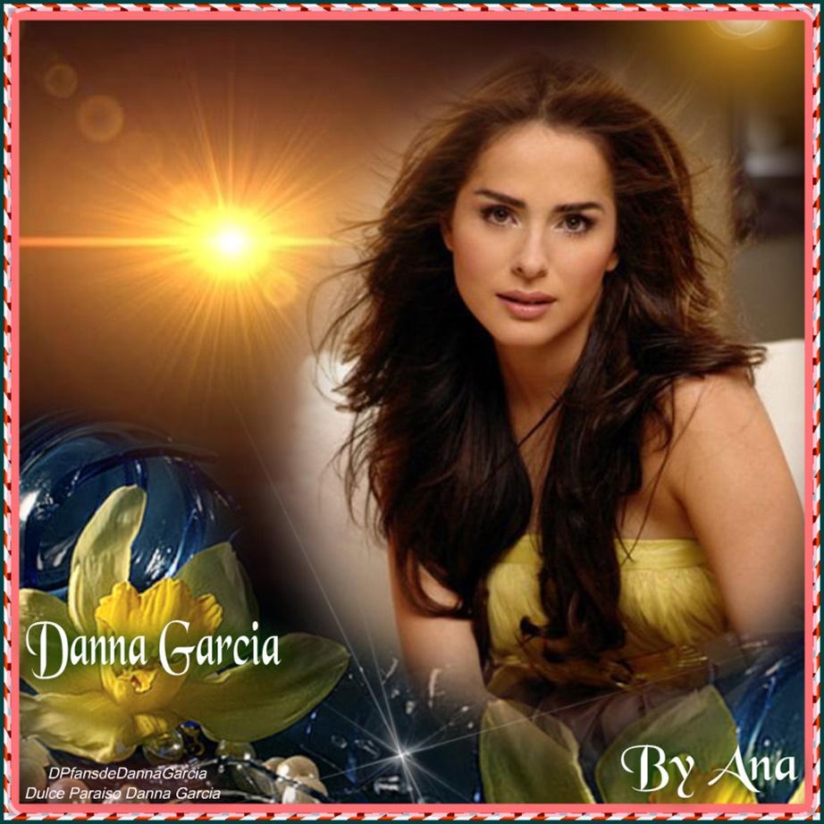 Un banners para la más hermosa..siempre tú Danna García.. - Página 39 Dann1098