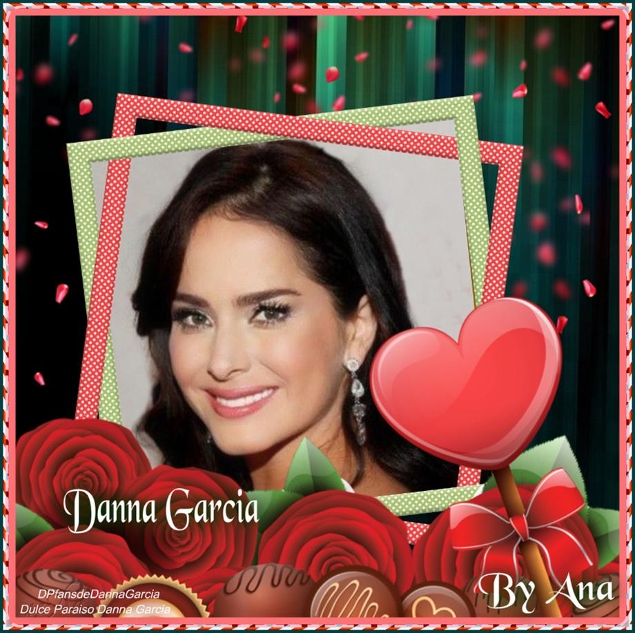 Un banners para la más hermosa..siempre tú Danna García.. - Página 39 Dann1099