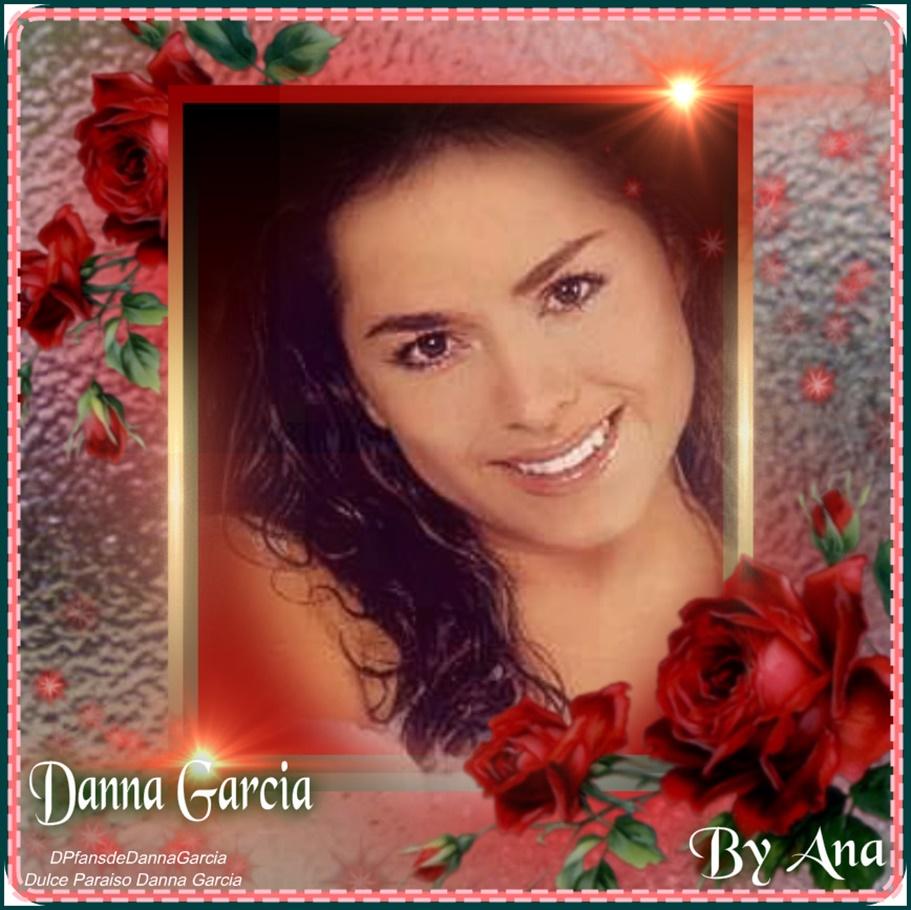 (:Banner Fotos.Recordando las novelas de Danna García:) - Página 36 Dann1100