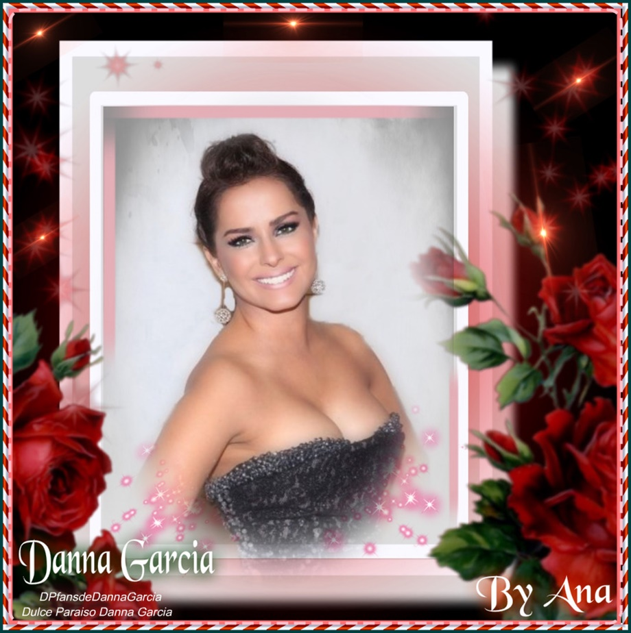 Un banners para la más hermosa..siempre tú Danna García.. - Página 39 Dann1101