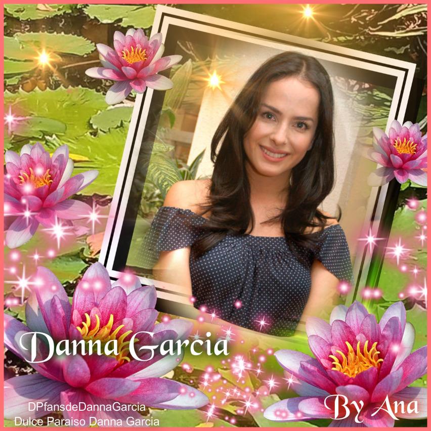 Un banners para la más hermosa..siempre tú Danna García.. - Página 39 Dann1102