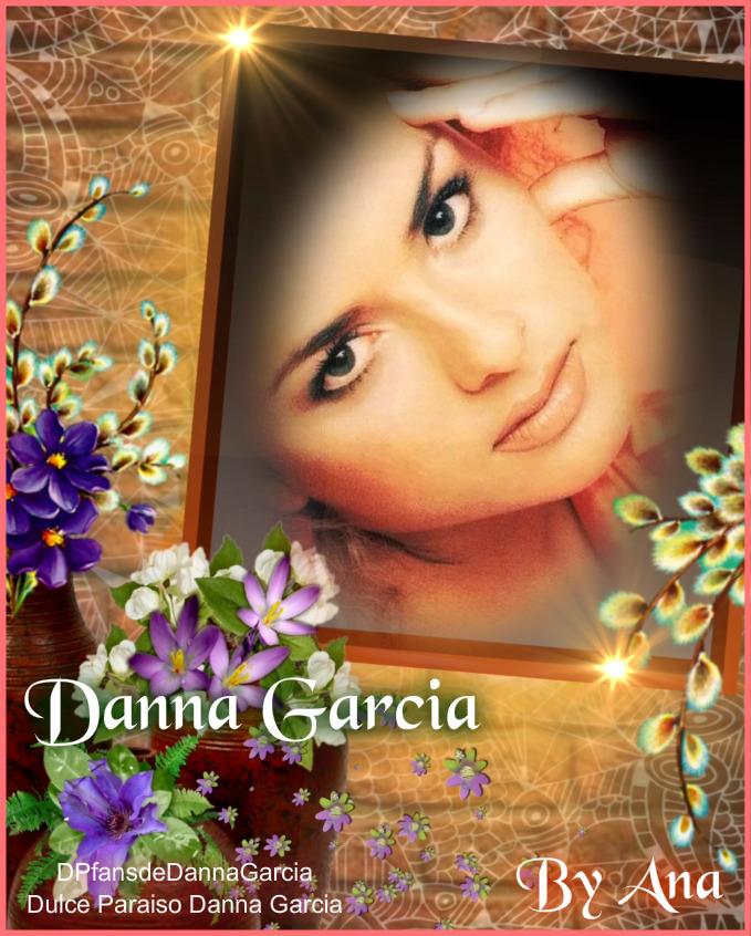 Un banners para la más hermosa..siempre tú Danna García.. - Página 39 Dann1103