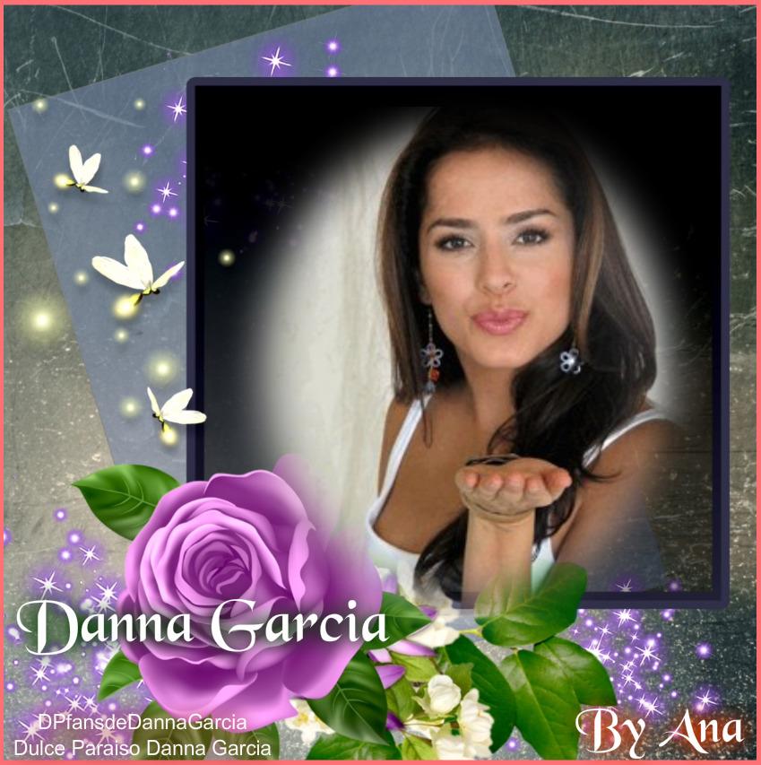 Un banners para la más hermosa..siempre tú Danna García.. - Página 39 Dann1104