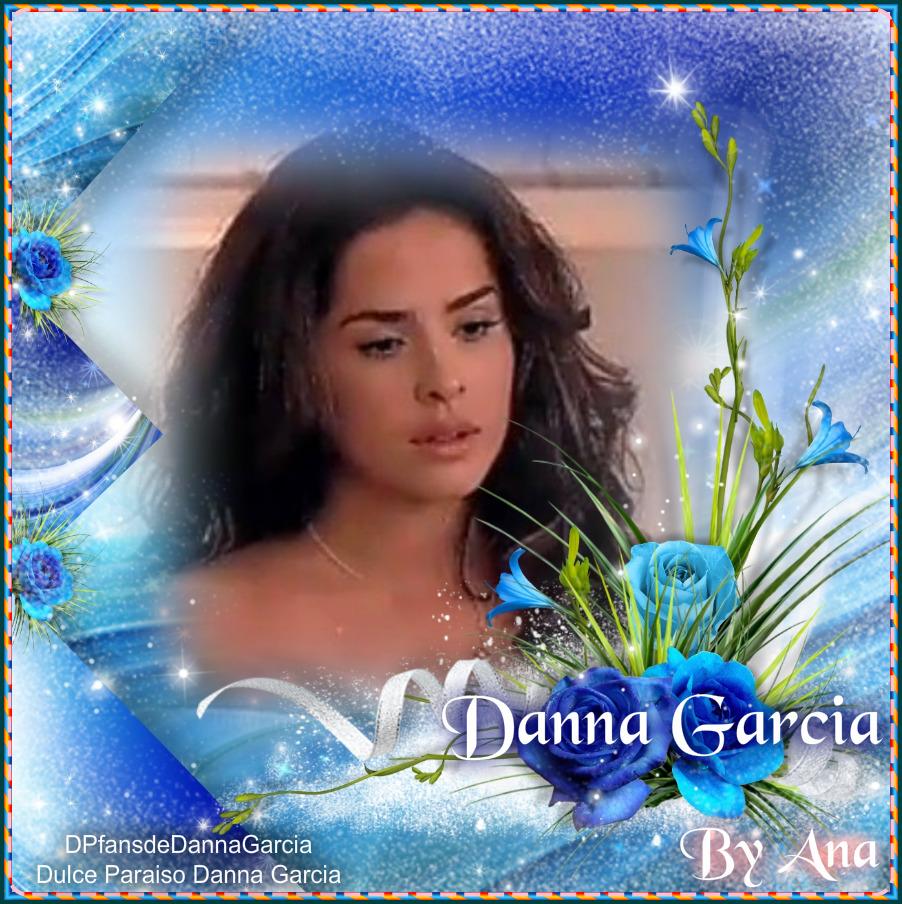 (:Banner Fotos.Recordando las novelas de Danna García:) - Página 36 Dann1105
