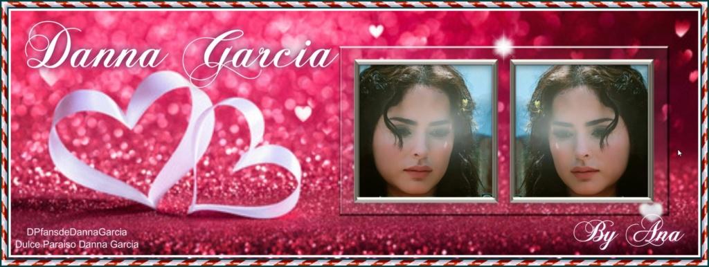 (:Banner Fotos.Recordando las novelas de Danna García:) - Página 36 Dann1113