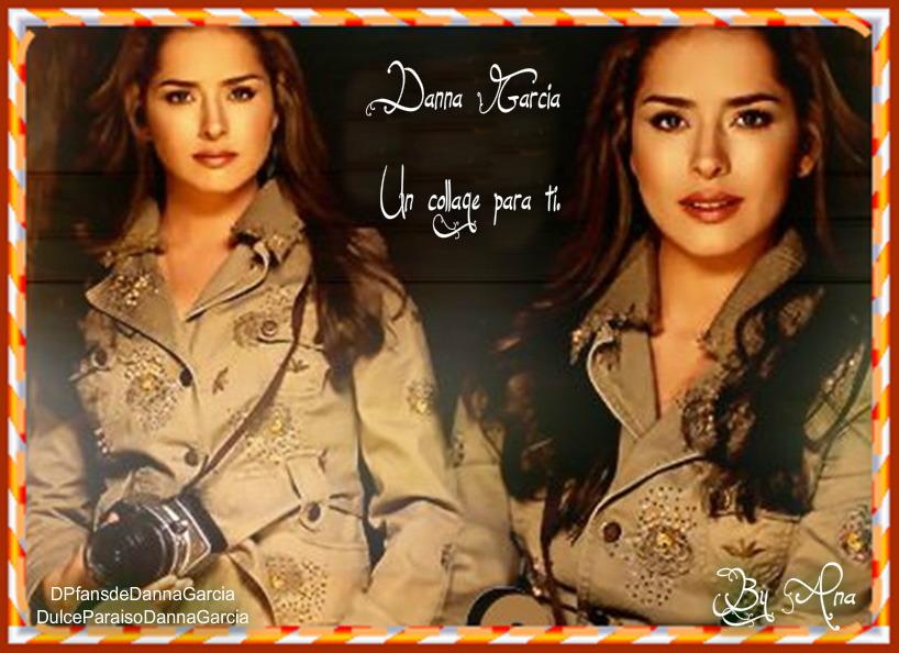 (:Banner Fotos.Recordando las novelas de Danna García:) - Página 36 Dann1120