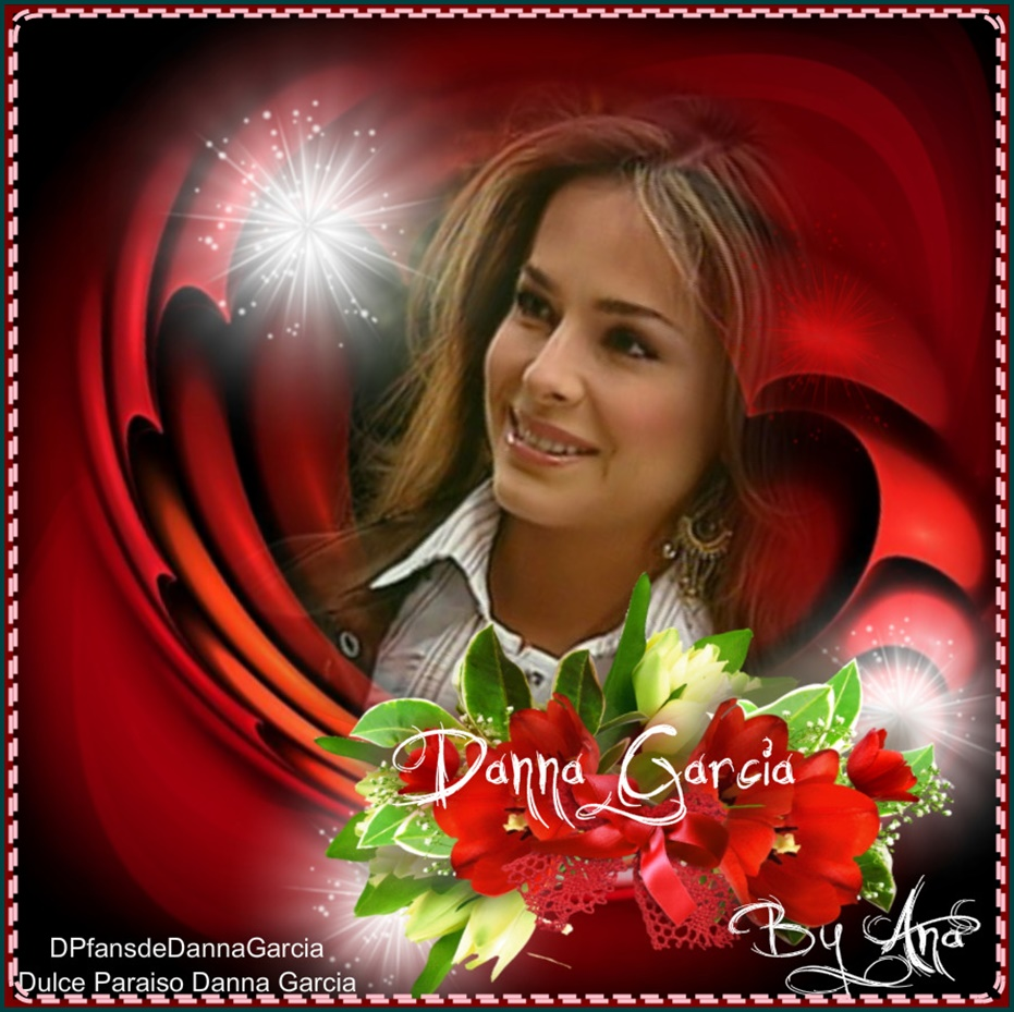(:Banner Fotos.Recordando las novelas de Danna García:) - Página 36 Dann1121
