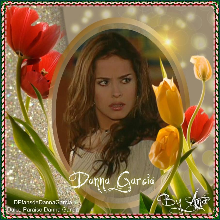 (:Banner Fotos.Recordando las novelas de Danna García:) - Página 36 Dann1122