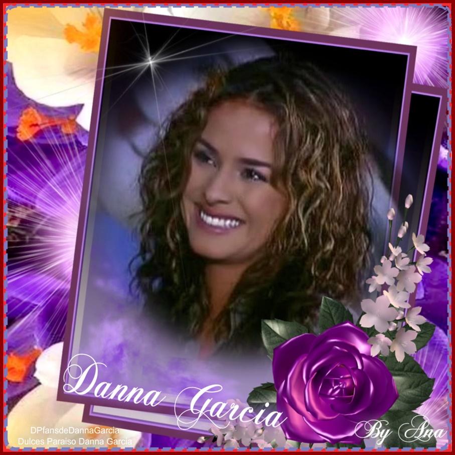 (:Banner Fotos.Recordando las novelas de Danna García:) - Página 36 Dann1129