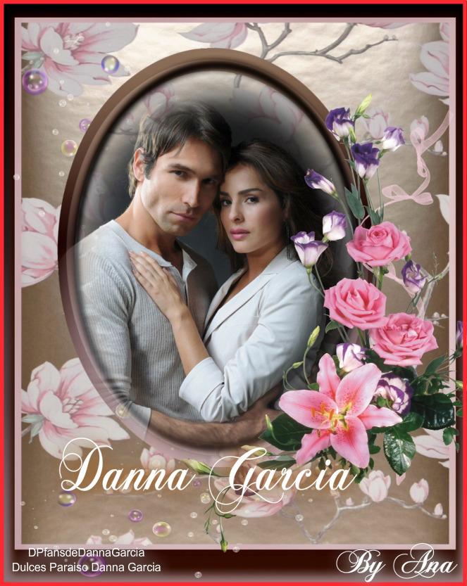 (:Banner Fotos.Recordando las novelas de Danna García:) - Página 36 Dann1130