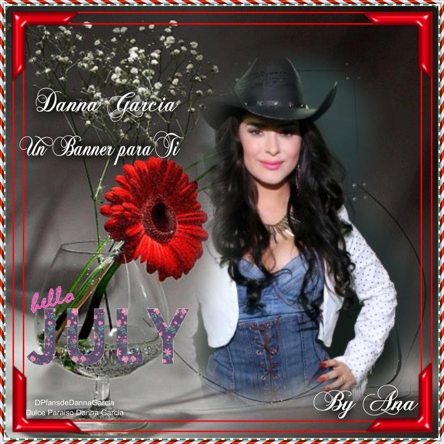 (:Banner Fotos.Recordando las novelas de Danna García:) - Página 36 Dann1131