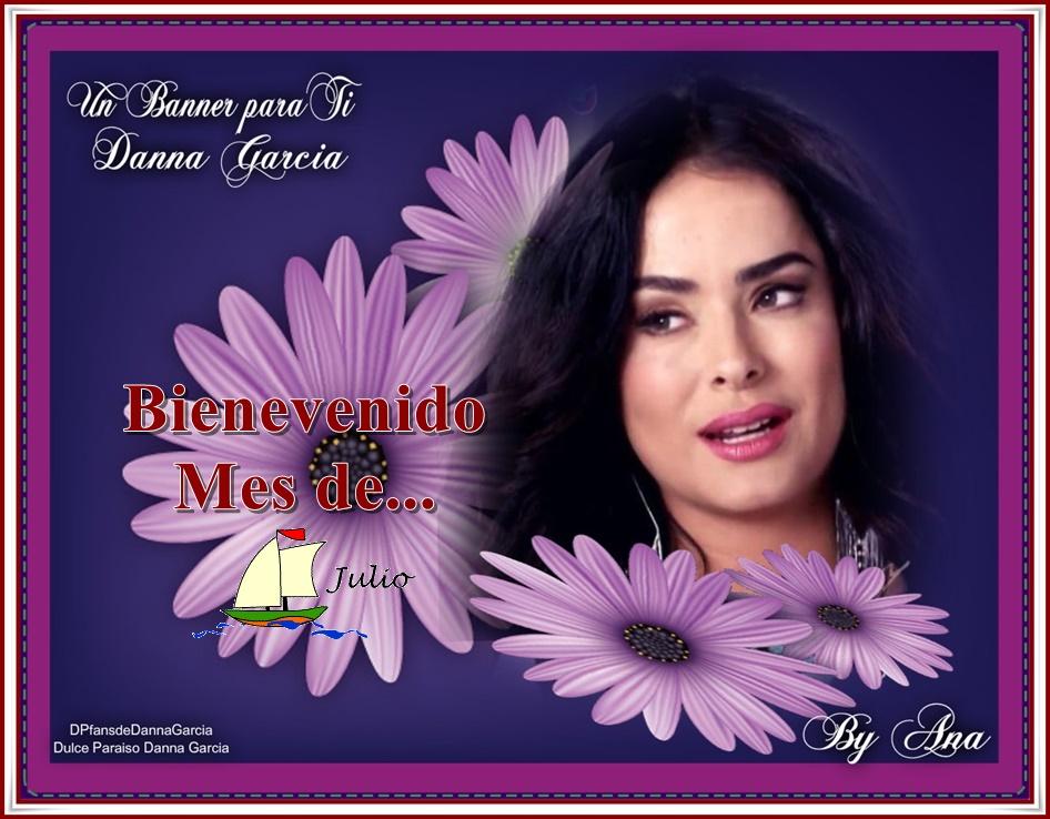 (:Banner Fotos.Recordando las novelas de Danna García:) - Página 36 Dann1132