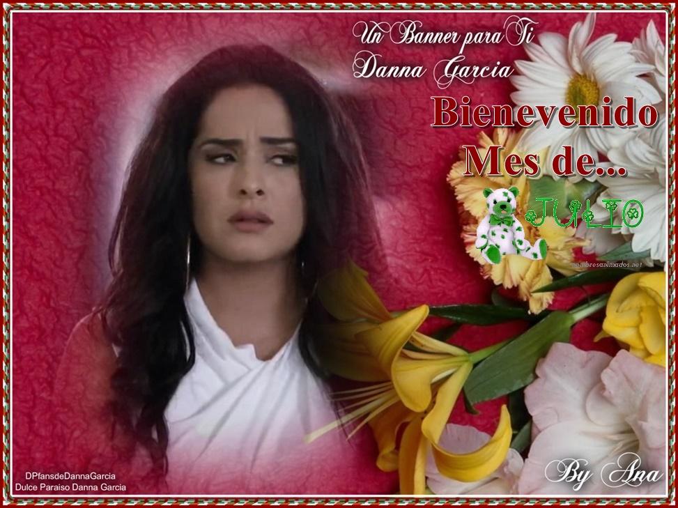 (:Banner Fotos.Recordando las novelas de Danna García:) - Página 36 Dann1133