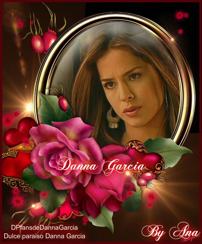 (:Banner Fotos.Recordando las novelas de Danna García:) - Página 36 Dann1134