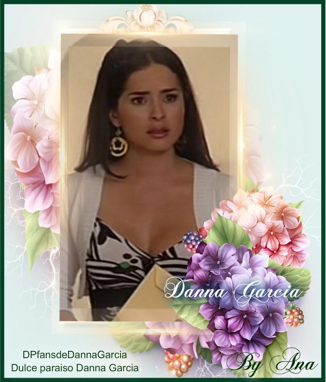 (:Banner Fotos.Recordando las novelas de Danna García:) - Página 36 Dann1135