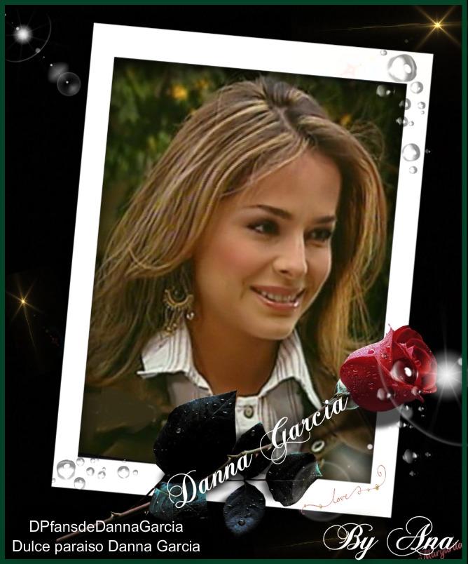 (:Banner Fotos.Recordando las novelas de Danna García:) - Página 36 Dann1136