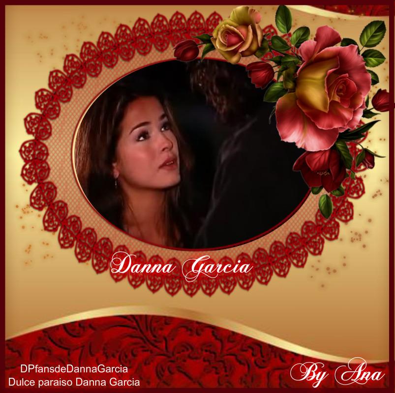 (:Banner Fotos.Recordando las novelas de Danna García:) - Página 36 Dann1137